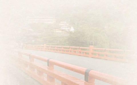 中橋イメージ